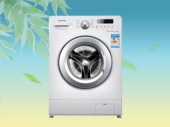 洗衣机维修.png