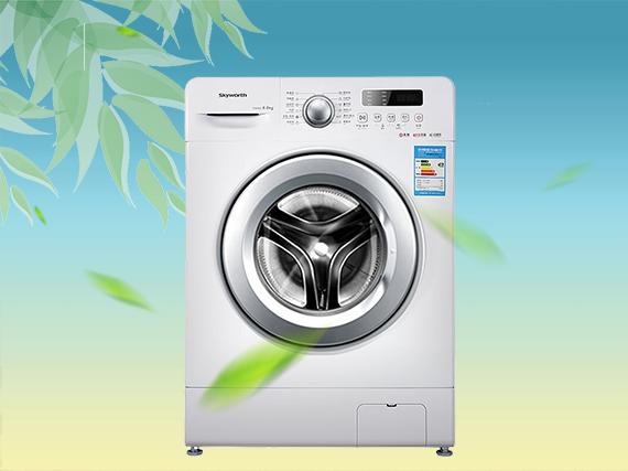 洗衣机故障维修.png