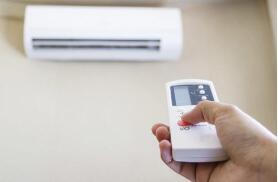 空调不开机是什么原因,怎么维修