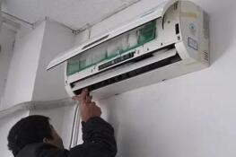 家用空调什么牌子好