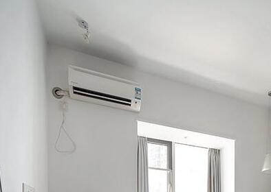 昆山家用空调加空调液(氟利昂)多少钱